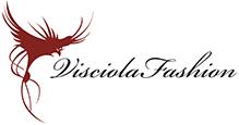 VisciolaFashion