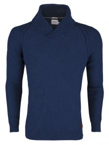 Sweter Pepe Jeans Din Blue