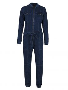 Kombinezon Pepe Jeans Flighty Blue