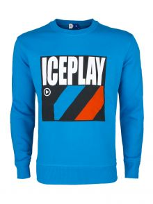 Bluza Ice Play By ICEBERG