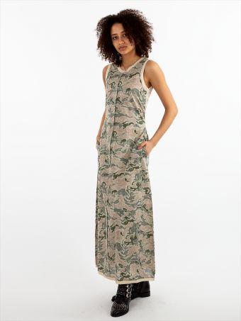 4d1e58d0de Sukienka Aeronautica Militare - sklep Visciola Fashion