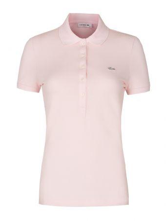 Koszulka polo marki Lacoste
