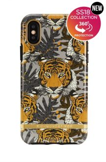 Etui na telefon TROPICAL TIGER