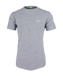 T-Shirt Hugo Boss Tee