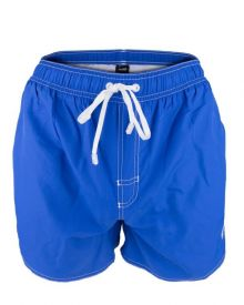 Hugo Boss Men's Lobster Swim Trunk