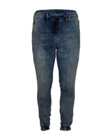 Joggery Pepe Jeans Cosie Denim Blue