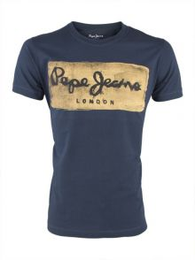 T-Shirt Pepe Jeans Charing