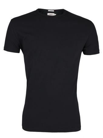 T-Shirt Pepe Jeans Original Basic Black