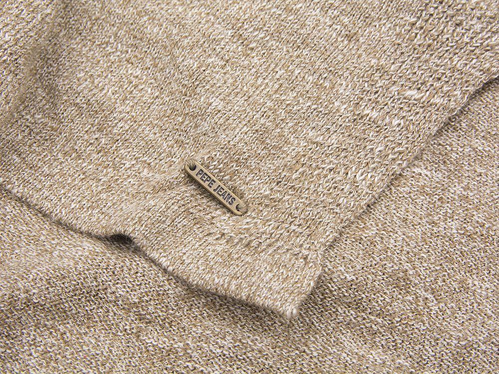 9232f2f00963 Cardigan Pepe Jeans Chela - sklep Visciola Fashion