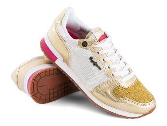 Co to są buty sneakersy