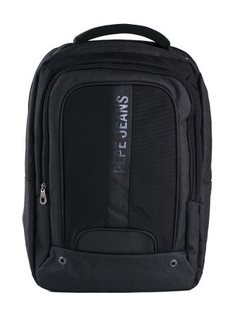 Plecak Pepe Jeans Greenwich Laptop Backpack