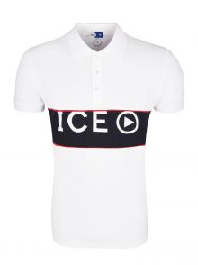 Koszulka Polo Ice Play By ICEBERG
