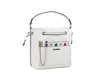 Najmodniejsze torebki i plecaczki