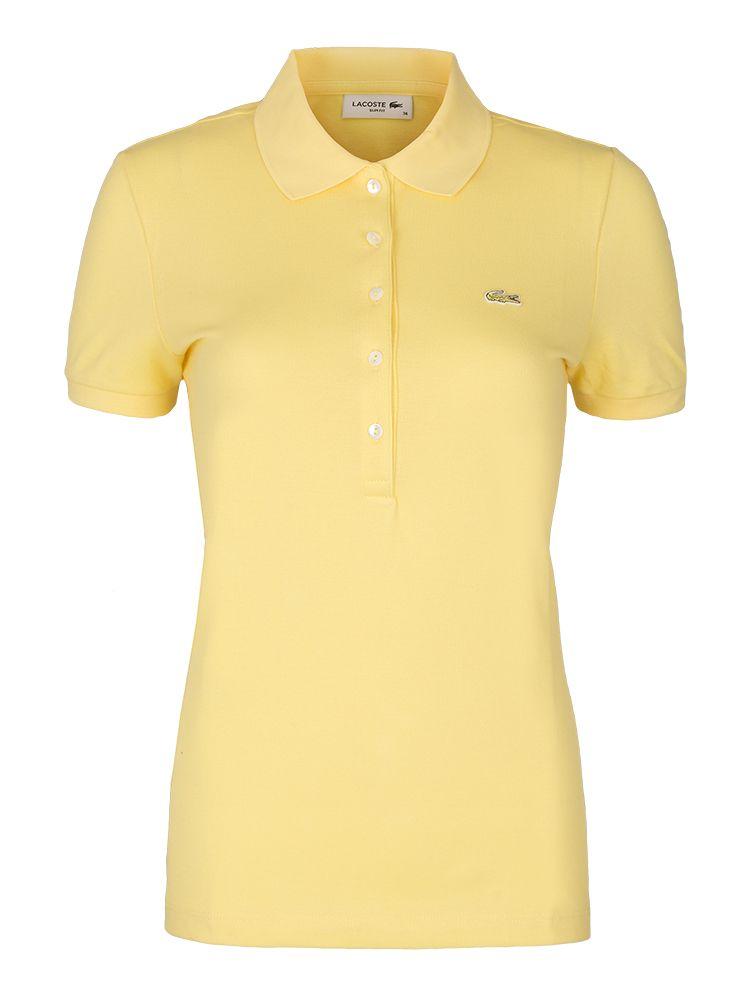 912aedccd Koszulka Polo Lacoste - sklep Visciola Fashion