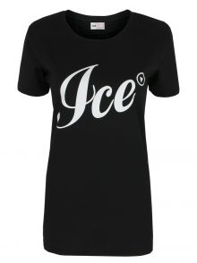 T- shirt ICE PLAY
