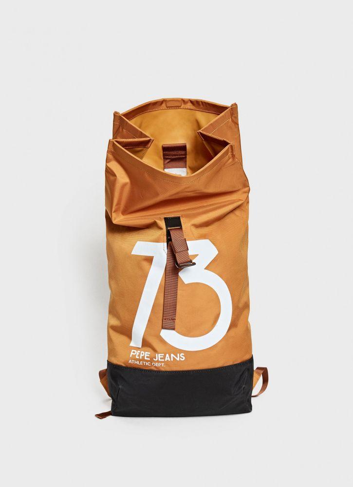 f2fb822567b5d Plecak Pepe Jeans - sklep Visciola Fashion