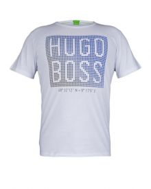 T-Shirt Hugo Boss Teeos