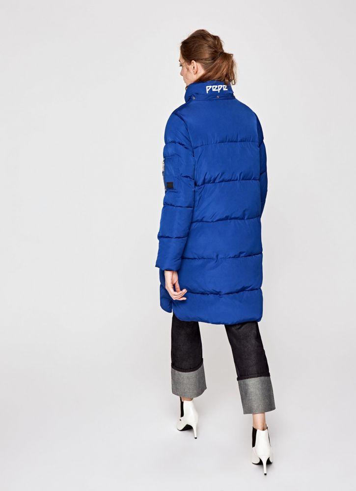 e27da97fa7aee Kurtka Pepe Jeans - sklep Visciola Fashion