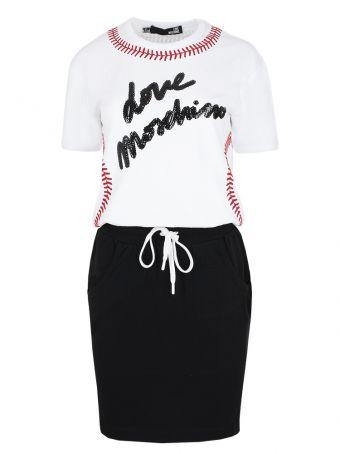 Udane zakupy ubrań online