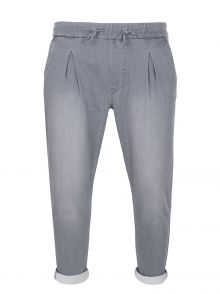 Joggery Pepe Jeans