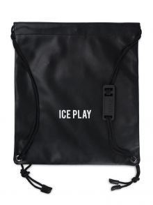 Plecak Ice Play By ICEBERG