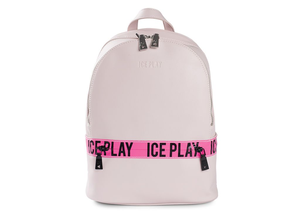 7c52c736e48ad Plecak Ice Play By ICEBERG - sklep Visciola Fashion