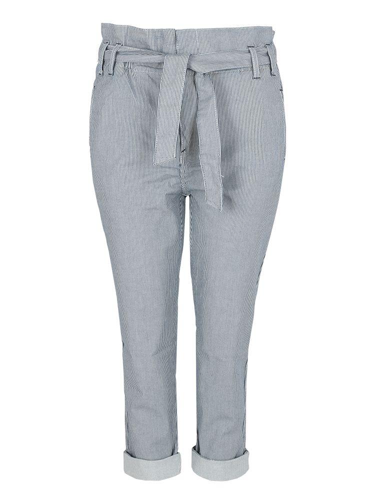 83ac65048afa9f Spodnie Pepe Jeans - sklep Visciola Fashion