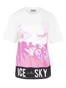 T- shirt Ice Play By ICEBERG