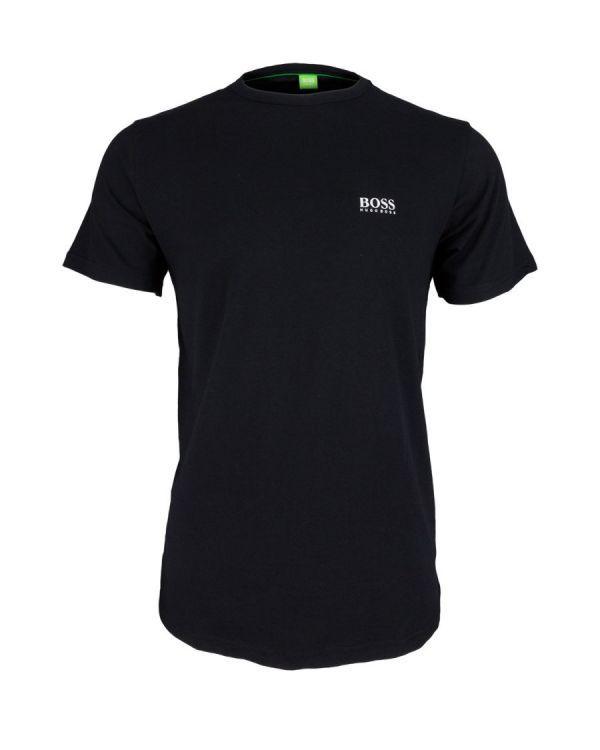 8e55878082dd7 T-Shirt Hugo Boss Tee - sklep Visciola Fashion