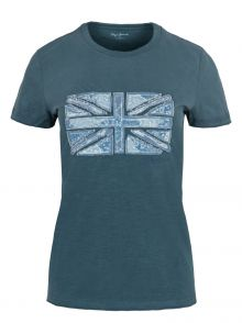 T- shirt Pepe Jeans