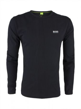 Long sleeve Hugo Boss Tee