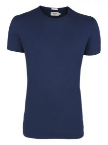 T-Shirt Pepe Jeans Original Basic